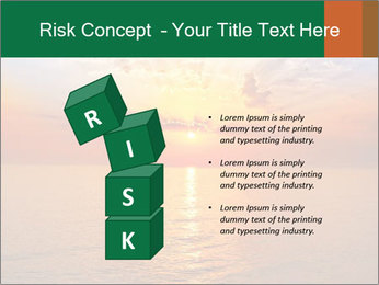 0000079954 PowerPoint Template - Slide 81