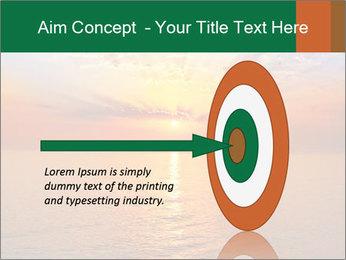 0000079954 PowerPoint Template - Slide 83