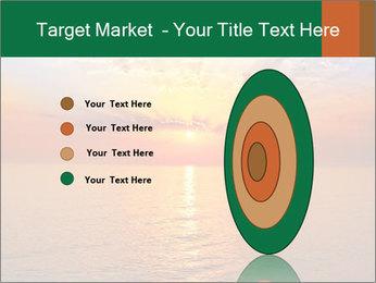 0000079954 PowerPoint Template - Slide 84