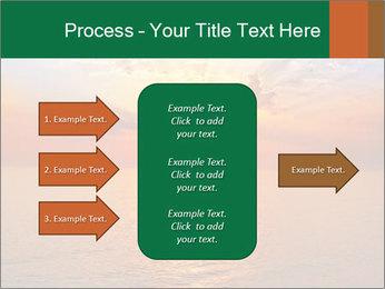0000079954 PowerPoint Template - Slide 85