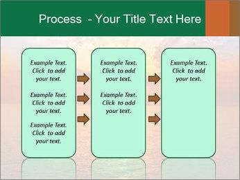 0000079954 PowerPoint Template - Slide 86