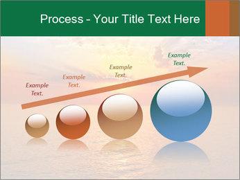 0000079954 PowerPoint Template - Slide 87