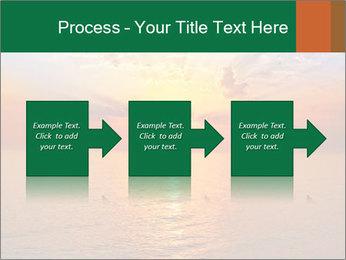 0000079954 PowerPoint Template - Slide 88