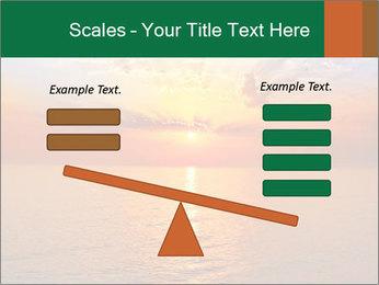 0000079954 PowerPoint Template - Slide 89