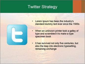 0000079954 PowerPoint Template - Slide 9