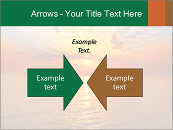 0000079954 PowerPoint Template - Slide 90