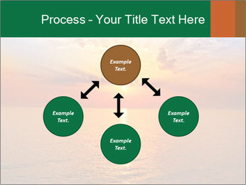 0000079954 PowerPoint Template - Slide 91
