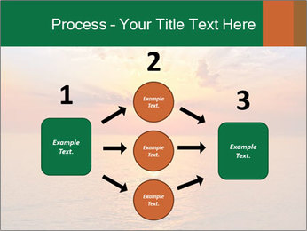 0000079954 PowerPoint Template - Slide 92
