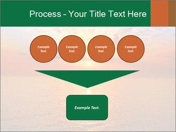 0000079954 PowerPoint Template - Slide 93