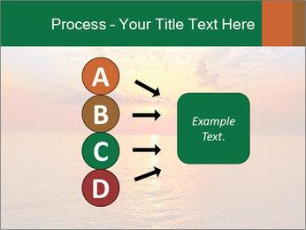 0000079954 PowerPoint Template - Slide 94