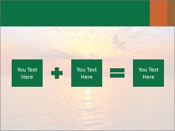 0000079954 PowerPoint Template - Slide 95
