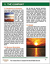 0000079954 Word Template - Page 3