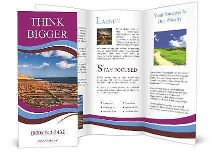 0000079955 Brochure Template