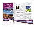 0000079955 Brochure Templates