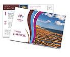 0000079955 Postcard Templates