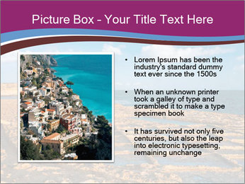 0000079955 PowerPoint Templates - Slide 13