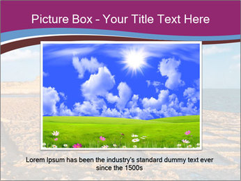 0000079955 PowerPoint Templates - Slide 15