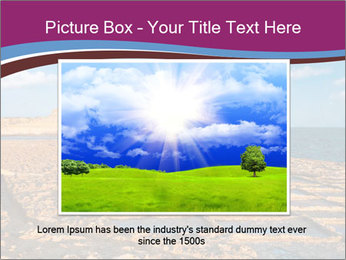 0000079955 PowerPoint Templates - Slide 16