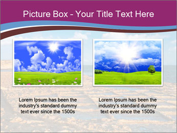 0000079955 PowerPoint Templates - Slide 18