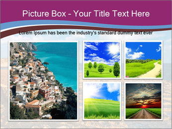 0000079955 PowerPoint Templates - Slide 19