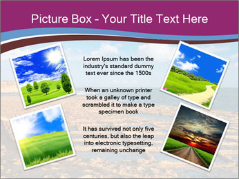 0000079955 PowerPoint Templates - Slide 24