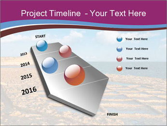 0000079955 PowerPoint Templates - Slide 26