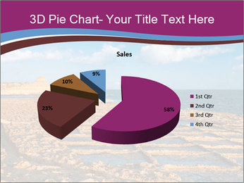 0000079955 PowerPoint Templates - Slide 35