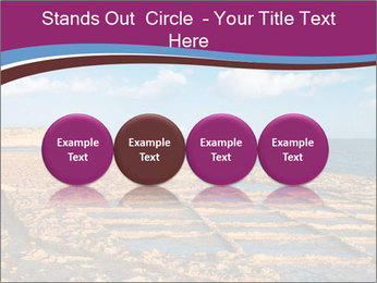 0000079955 PowerPoint Templates - Slide 76
