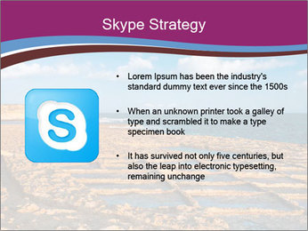 0000079955 PowerPoint Templates - Slide 8