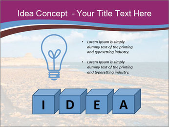 0000079955 PowerPoint Templates - Slide 80