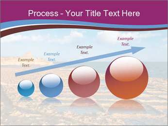 0000079955 PowerPoint Templates - Slide 87