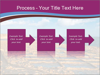 0000079955 PowerPoint Templates - Slide 88