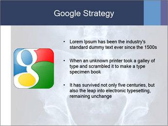 0000079956 PowerPoint Templates - Slide 10