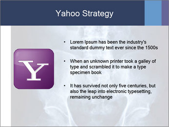 0000079956 PowerPoint Templates - Slide 11