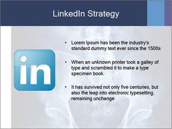 0000079956 PowerPoint Templates - Slide 12