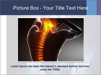 0000079956 PowerPoint Template - Slide 15