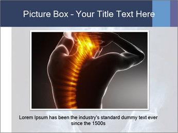 0000079956 PowerPoint Templates - Slide 15