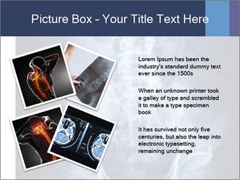 0000079956 PowerPoint Templates - Slide 23