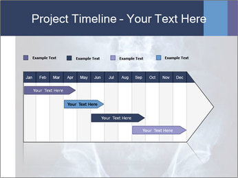 0000079956 PowerPoint Templates - Slide 25