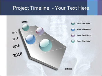 0000079956 PowerPoint Template - Slide 26