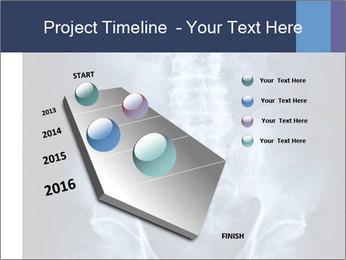0000079956 PowerPoint Templates - Slide 26