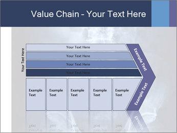 0000079956 PowerPoint Templates - Slide 27