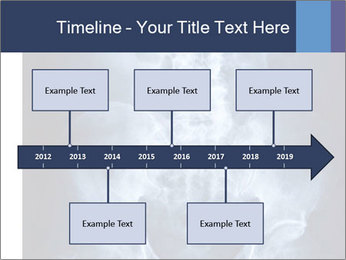 0000079956 PowerPoint Templates - Slide 28