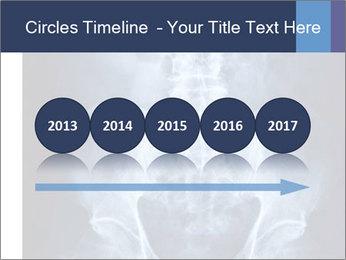 0000079956 PowerPoint Templates - Slide 29