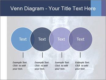 0000079956 PowerPoint Templates - Slide 32