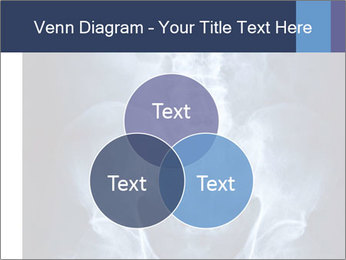 0000079956 PowerPoint Template - Slide 33