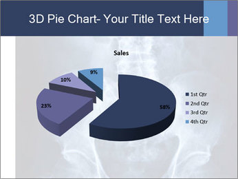 0000079956 PowerPoint Templates - Slide 35