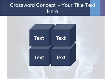 0000079956 PowerPoint Templates - Slide 39