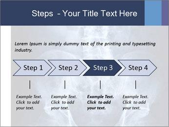 0000079956 PowerPoint Templates - Slide 4