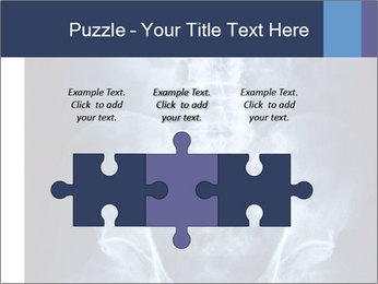 0000079956 PowerPoint Templates - Slide 42